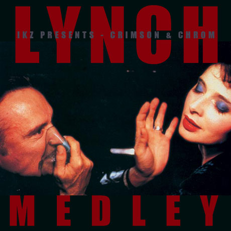 C+C Lynch Medley