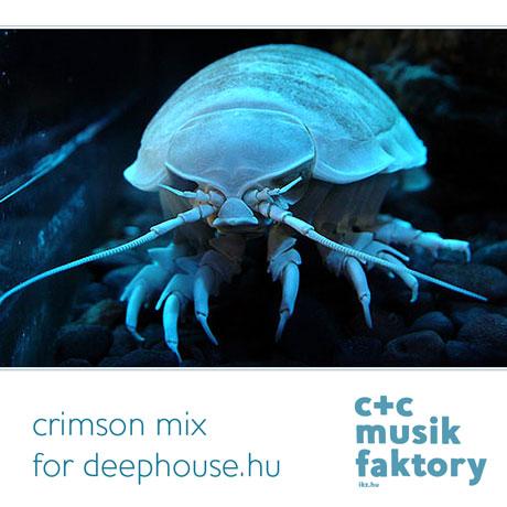 Deephouse.hu 10