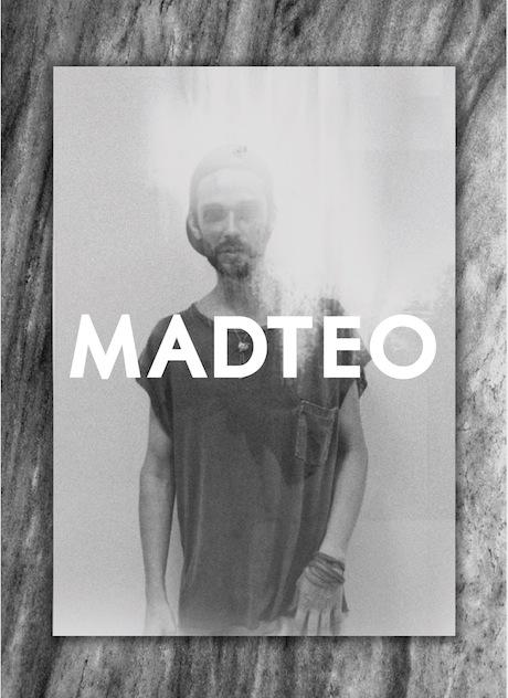 Madteo @ Toldi