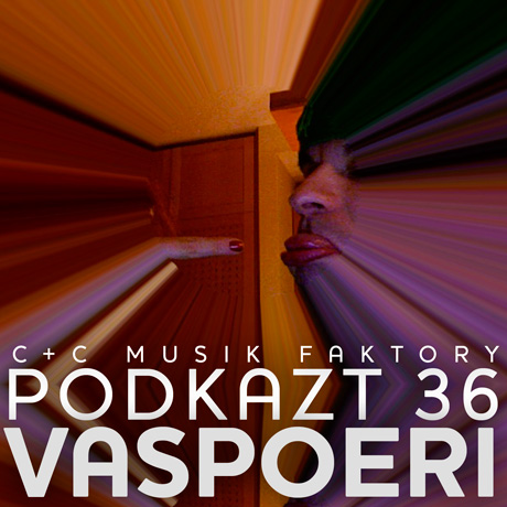 Podkazt 36. Ferenc Vaspoeri - 2