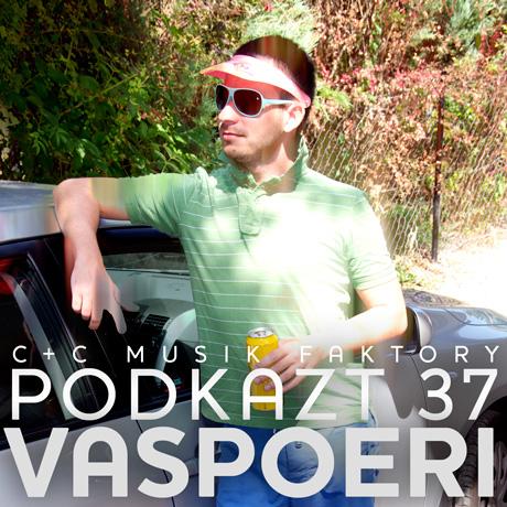 Podkazt 37. Ferenc Vaspoeri - 3